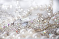 Jewelry On Background Royalty Free Stock Photo - 27402175
