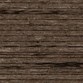 Grunge Wooden Backgrounds. Stock Photo - 27408380