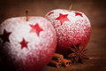 Christmas Still Life Stock Photo - 27419000