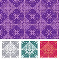 Seamless Pattern Royalty Free Stock Images - 27426249