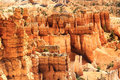 Bryce Canyon Royalty Free Stock Photo - 27452505