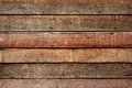 Old Wood Plank Royalty Free Stock Images - 27504189