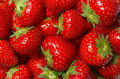 Strawberry Royalty Free Stock Images - 27538859