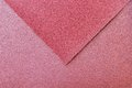 Sandpaper Surface Stock Photography - 27550132