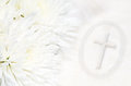 Religious Ceremony Invite Stock Photography - 27617842