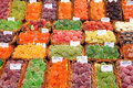 Confectionery Shop Stock Photography - 27692822