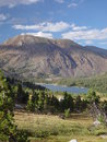 Inyo National Forest II Stock Photo - 2773860