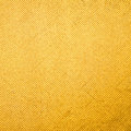 Golden Texture Royalty Free Stock Image - 27713866