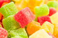 Candied Fruit Royalty Free Stock Images - 27744519