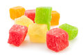 Candied Fruit Stock Photos - 27744523