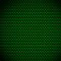 Green Background Stock Photography - 27843622