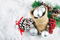 Christmas Royalty Free Stock Images - 27845409