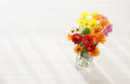 Flower Arrangement Stock Images - 27845784