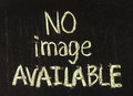 No Image Available Royalty Free Stock Photography - 27908847