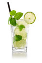 Mojito Stock Photo - 27928410