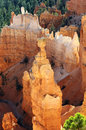 Bryce Canyon Stock Photos - 27929803