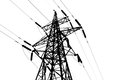 Electrical Tower Stock Photo - 27965010
