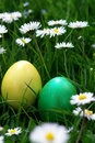 Easter Royalty Free Stock Photos - 27982498
