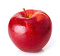 Red Apple Royalty Free Stock Photography - 28018787