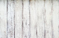 Old Wood Wall Background Royalty Free Stock Image - 28079696