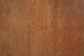 Rusted Steel Stock Photos - 28085563