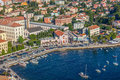 Rovinj Royalty Free Stock Photo - 28114535