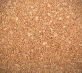 Cork Board Texture Royalty Free Stock Images - 28142149