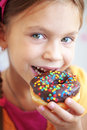 Donuts Royalty Free Stock Images - 28172809