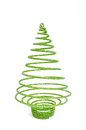 Christmas Decoration Stock Images - 28194494