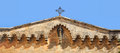 Church Of The Condemnation And Imposition Of The Cross Stock Images - 28297634