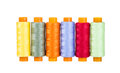 Sewing Thread Stock Photography - 28302342