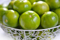 Limes Stock Photography - 28353512