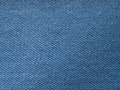 Texture Of Jeans Royalty Free Stock Photo - 28387405