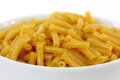 Macaroni And Cheese Stock Images - 28389554