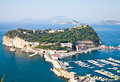 Naples Gulf Royalty Free Stock Photography - 28394087