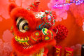 Chinese New Year Decoration Royalty Free Stock Photos - 28399818