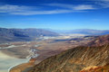 Death Valley National Park Royalty Free Stock Photos - 28462728