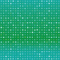 Seamless Green Vector Pattern With Random Shapes Stock Image - 28473511