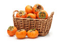 Persimmon Royalty Free Stock Images - 28477689