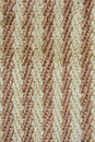 Woven Jute Fabric Royalty Free Stock Images - 28477839