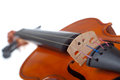 Old Violin Stock Images - 28482254