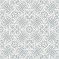White Lace, Simple Vector Pattern Stock Images - 28497994