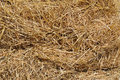 Hay Bale Stock Photography - 28515402