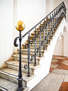 Old Staircase Stock Photos - 28519233