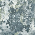 Cracked Concrete Vintage Wall Texture Old Stock Photography - 28531942
