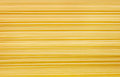 Background Of The Long Spaghetti Stock Photos - 28537473