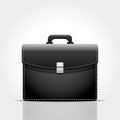Brief Case Royalty Free Stock Photo - 28547925