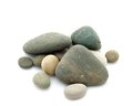 Pebbles Stock Photography - 28548892