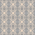 Tribal Design, Vector Geometrical Pattern Stock Photo - 28557340