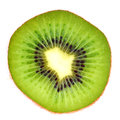 Sliced Kiwi Royalty Free Stock Photography - 28571587